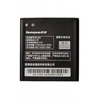 Аккумуляторная батарея GRAND Premium Bl204 для Lenovo A586 (1 год гарантии)