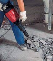 Алмазна різання бетону, Демонтаж Київ Вивезення сміття., фото 1