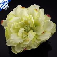 "Головка цветка ""Пион"" Ø17см (Код: cvety-Gol-003-2)"