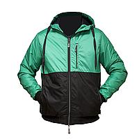 Мужская демисезонная куртка пр-во. Украина от производителя KD455-4