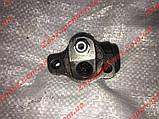 Цилиндр тормозной передний ЗАЗ 968 нижний правый Агат, фото 4