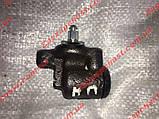 Цилиндр тормозной передний ЗАЗ 968 нижний правый Агат, фото 3
