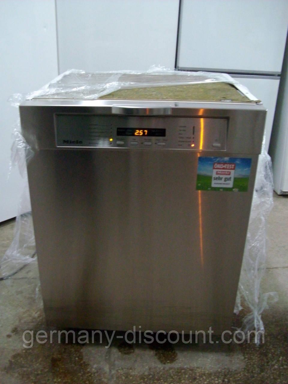 """Посудомоечная машина """"Miele G 1430 SCU"""""""