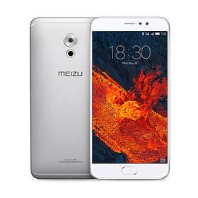Meizu PRO 6 (Мейзу про 6) Plus