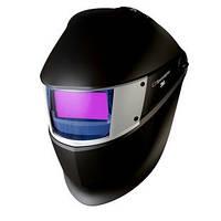 Сварочная маска 701120 Speedglas SL, затемнение 8-12