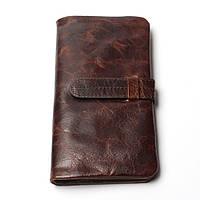 Мужской кошелек,бумажник, портмоне Baoersen