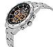 Часы мужские Seiko Chronograph SKS521, фото 2
