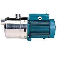 Насос CALPEDA,MXH 205/A,kW:0,75-1,2.Л/мин:0-80, м3/час:0-4,8,H:19-57,м