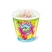 Чупа-чупси Lolli Mini 7 g