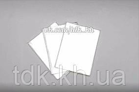 Пакетик для упаковки пряников леденцов кейк попсов 10х18 50шт