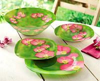 4 достоинства посуды бренда Luminarc, о которых вы не знали