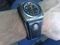 Ремешок для часов ROCCO BAROCCO, фото 1