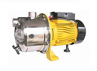 Насос центробежный Maxima JY-1000 1,1кВт (нержавейка)