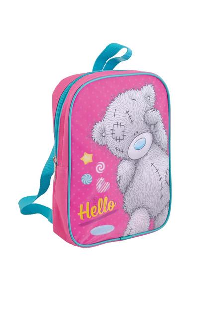 Рюкзак детский, рюкзак дошкольный, сумочки детские, кошельки детские