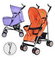 Детская коляска Bambi (Aria S1-7)