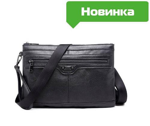 d97420fd8eeb Цены на Портфели Деловые Сумки - заказать в Киеве от компании