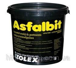 Asfalbit (Асфальбит)