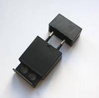 Зарядное устройство к слуховому аппарату