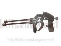 Пистолет распылитель R-08 для жидкой резины Prime Rubber® Membrane