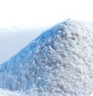 Глюкоза кристаллическая (декстроза моногидрат) (кг.)