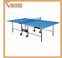 Теннисный стол Gsi Gk-2/Gp-2+Бесплатная доставка!