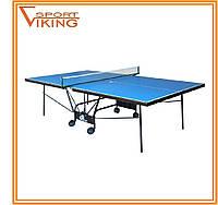 Теннисный стол Gsi Gk-5/Gp-5+Бесплатная доставка!