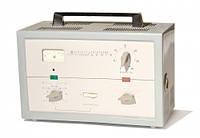 Аппарат ЛУЧ-2 для микроволновой терапии