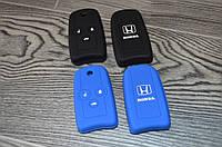Силиконовые чехлы Honda Accord,Hilot,CRV,Civic и пр..., фото 1