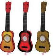 Детская гитара 619-13
