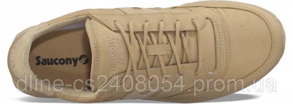 premium selection b1f56 778ae Мужские кроссовки Saucony JAZZ ORIGINAL MONO 70294-1s