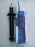 Амортизатор задней подвески ВАЗ 2110-2112 пр-во: СААЗ