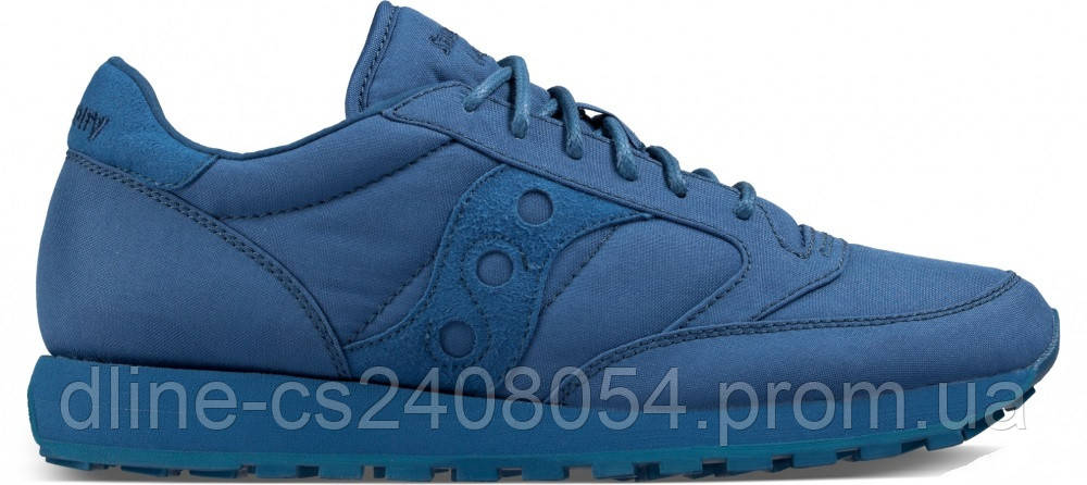 Мужские кроссовки Saucony  JAZZ ORIGINAL MONO 70294-3s
