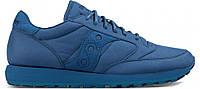 Мужские кроссовки Saucony  JAZZ ORIGINAL MONO 70294-3s, фото 1