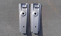 Поддомкратник передний ВАЗ 2101,2102,2103,2104,2105,2106,2107 (Нов. образца) Правый-Левый