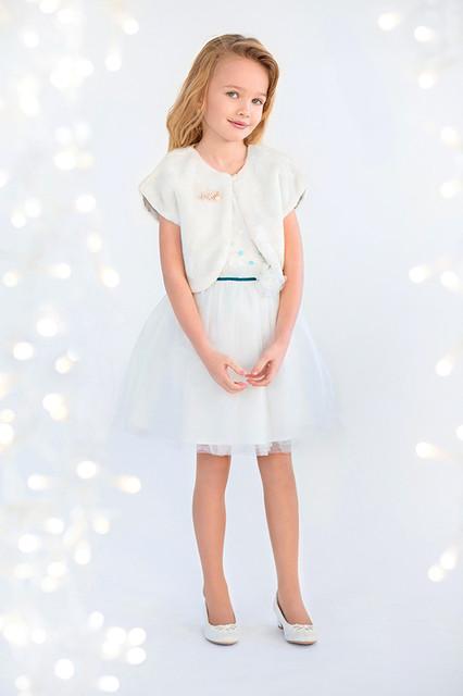 Платья, сарафаны, юбки для девочек