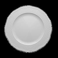 Тарелка круглая 270 мм Afrodyta Lubiana 2638