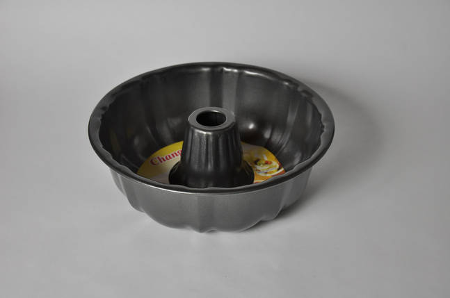 Тефлоновая форма для кекса, фото 2