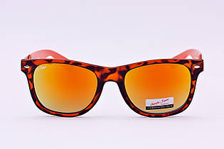 Солнцезащитные очки BEACH FORCE BF505R_A91-660-1