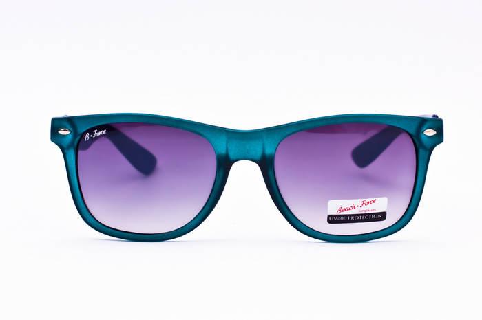 Солнцезащитные очки BEACH FORCE BF505R_A93-637-5