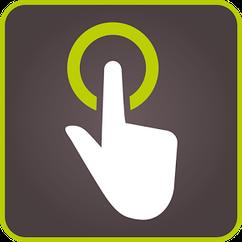 SmartTouch POS Программа для Кафе, кофейни, киосков, магазинов