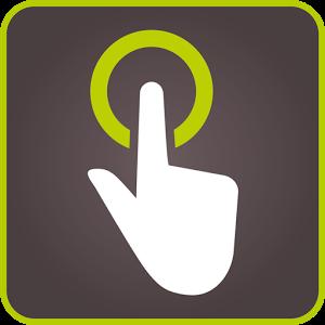 SmartTouch POS автоматизация для кафе, киосков, магазинов.