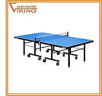 Теннисный стол  Gsi G - profi+Бесплатная доставка!