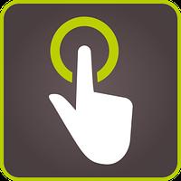 SmartTouch POS автоматизация для ресторанов, пиццерий, сетей...