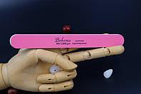 Бафик прямоугольный розовый 800/12000