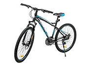 "велосипед Оскар29""-1602 Al+SAL"