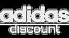 Адидас официальный интернет - магазин в Украине