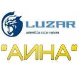 Радиаторы Luzar