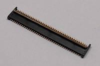 Коннектор разъем P5100 n8000 5100  3708-002781