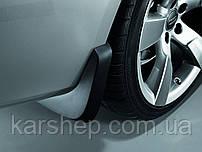 Брызговики Audi A5 Sportback, оригинальные задн 2шт