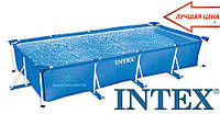 Каркасный бассейн Intex 28273 450x220x84